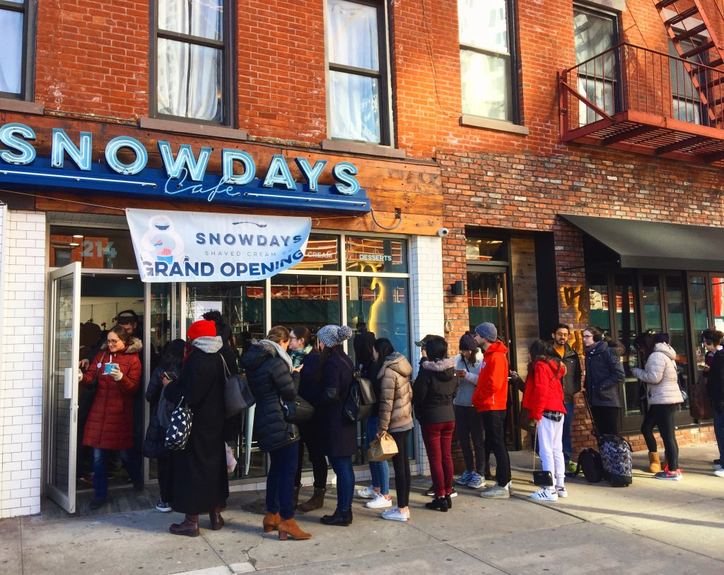 snowdays-nyc-store-grand-opening